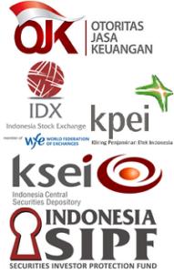 sro-logos
